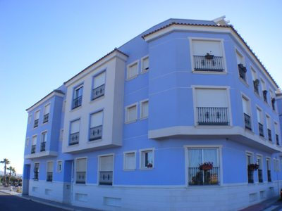 Ref:IPGD1020 Apartment For Sale in Los Montesinos