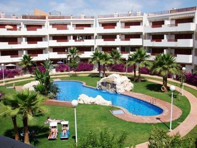 Ref:IPGZ1061 Apartment For Sale in Playa Flamenca