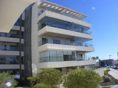 Ref:IPGD1082 Apartment For Sale in Los Dolses