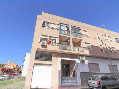 Ref:IPGB0237 Apartment For Sale in Rojales