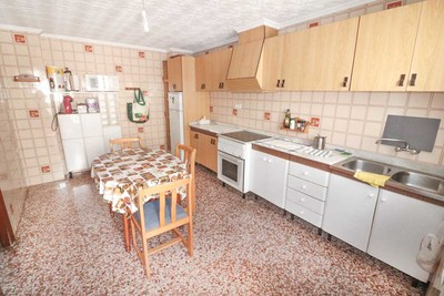 Ref:IPGB0248 Apartment For Sale in Rojales