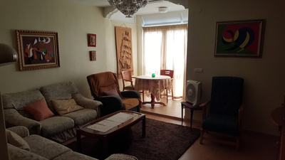 Ref:IPGE941872 Apartment For Sale in Lo Pagan
