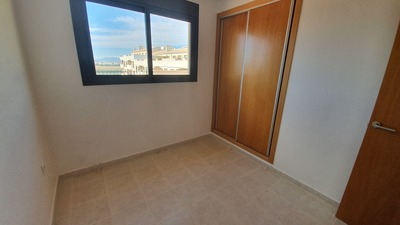 Ref:IPGE943596 Apartment For Sale in Sucina