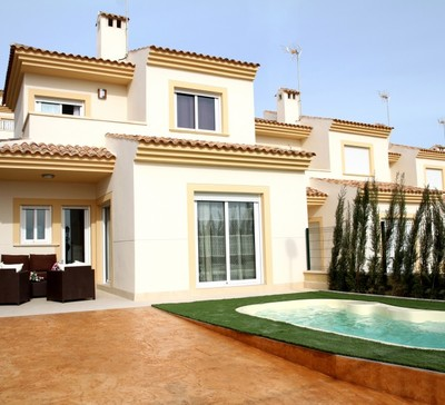 Ref:IPGF942434 Villa For Sale in Aigues