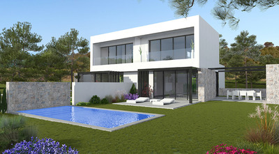 Ref:IPGF942804 Townhouse For Sale in Campoamor