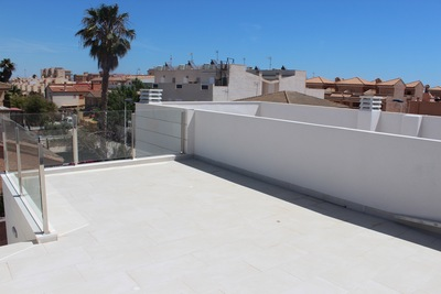 Ref:IPGF943547 Apartment For Sale in El Mojon