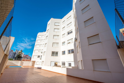 Ref:IPGF943414 Apartment For Sale in Torrevieja