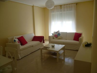Ref:IPGF943423 Apartment For Sale in Los Montesinos