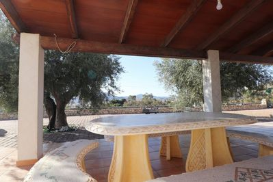 Ref:IPGG4018 Country House For Sale in PETRER