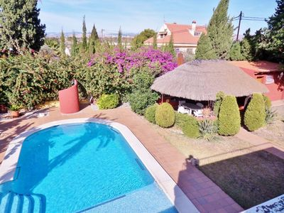 Ref:IPGG4019 Country House For Sale in SAN JUAN