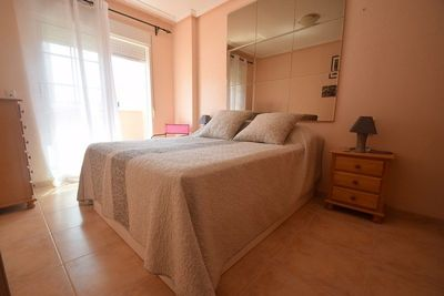 Ref:IPGG4097 Bungalow For Sale in SANTA POLA