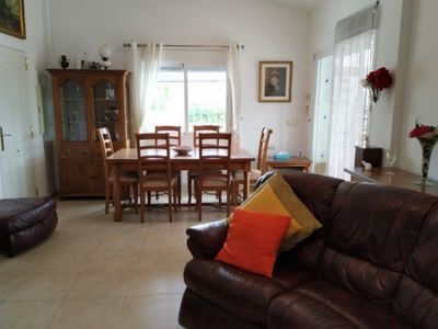 Ref:IPGG4138 Country House For Sale in FORTUNA