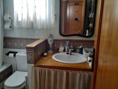 Ref:IPGG4145 Country House For Sale in FORTUNA
