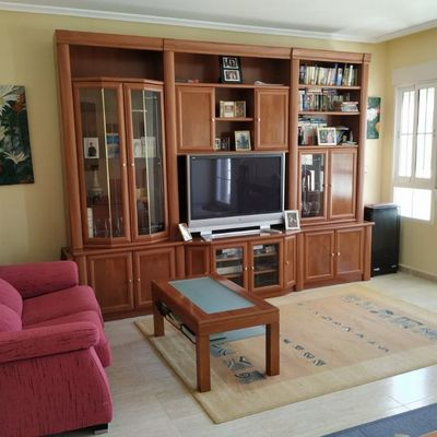 Ref:IPGG4168 Country House For Sale in FORTUNA