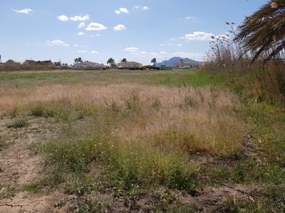 Ref:IPGG3598 Plot For Sale in CATRAL