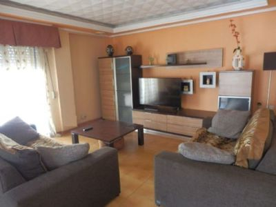 Ref:IPGG3553 Apartment/Flat For Sale in ELCHE