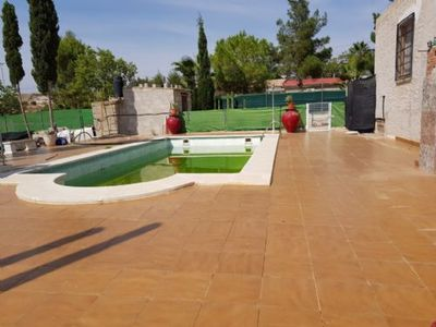 Ref:IPGG2979 Country House For Sale in FORTUNA