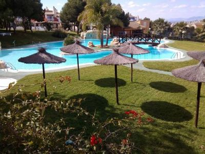 Ref:IPGG3667 Bungalow For Sale in SANTA POLA