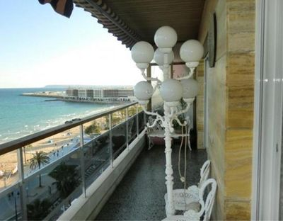 Ref:IPGG2606 Apartment For Sale in ALICANTE