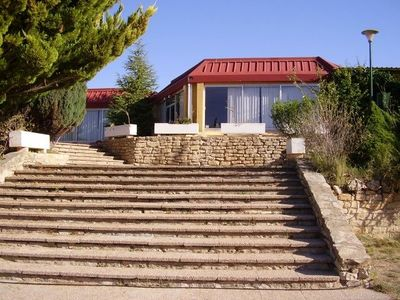 Ref:IPGG2553 Country House For Sale in ALCOY