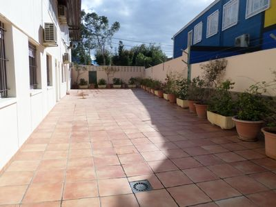 Ref:IPGG2569 Apartment For Sale in SAN VICENT DEL RASPEIG