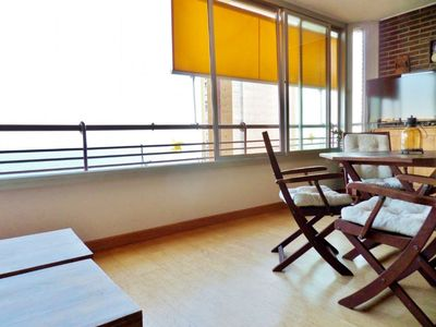 Ref:IPGG3775 Apartment For Sale in ALICANTE