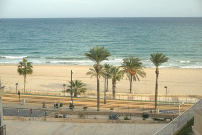 Ref:IPGG3813 Apartment For Sale in el campello