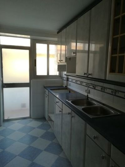 Ref:IPGG3890 Apartment For Sale in SANTA POLA