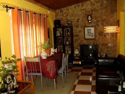 Ref:IPGG3901 Country House For Sale in PETRER