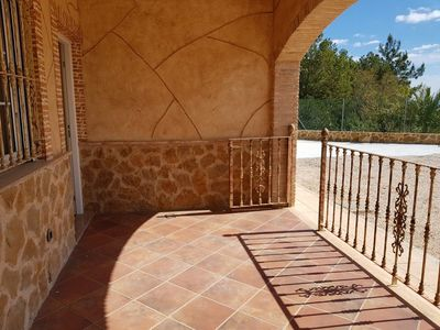 Ref:IPGG3916 Country House For Sale in fortuna