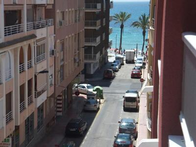 Ref:IPGO4142 Apartment For Sale in Torrevieja