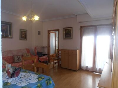 Ref:IPGO2988 Apartment For Sale in Torrevieja