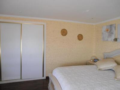 Ref:IPGO3657 Apartment For Sale in Torrevieja
