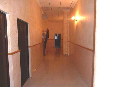 Ref:IPGO3611 Apartment For Sale in Rojales
