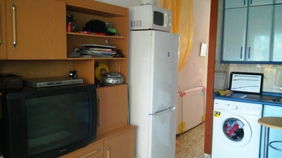 Ref:IPGO3559 Apartment For Sale in Torrevieja