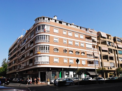 Ref:IPGO3546 Apartment For Sale in Torrevieja