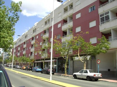 Ref:IPGO3802 Apartment For Sale in Torrevieja