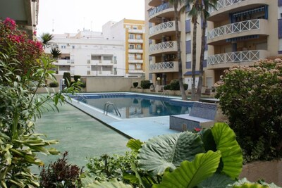 Ref:IPGO3807 Apartment For Sale in Torrevieja