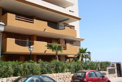 Ref:IPGO3810 Apartment For Sale in Torrevieja