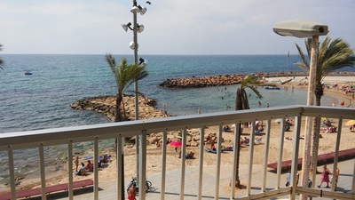 Ref:IPGO3846 Apartment For Sale in Torrevieja