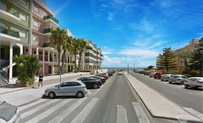 Ref:IPGO4023 Apartment For Sale in Torrevieja