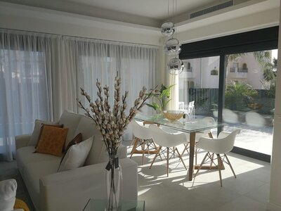 Ref:IPGRPRO375-2344 Villa For Sale in La marina