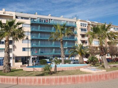 Ref:IPGRCOR1994-2344 Apartment For Sale in Torrevieja