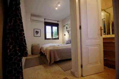 Ref:IPGPPIP142 Apartment For Sale in Las ramblas