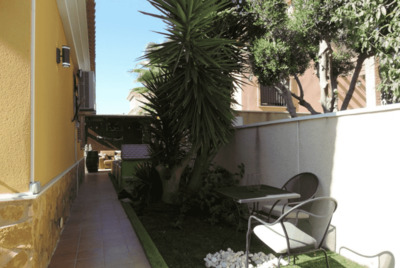 Ref:IPGPPIP223 Villa For Sale in Pinar de Campoverde