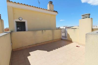 Ref:IPGNN3122 Apartment For Sale in Formentera del Segura