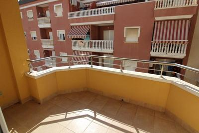 Ref:IPGNN2079@ Apartment For Sale in Torrevieja
