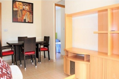 Ref:IPGNN2315 Apartment For Sale in Torrevieja