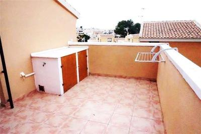Ref:IPGNN2034 Villa For Sale in Torrevieja