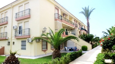 Ref:IPGNN3058@ Apartment For Sale in Torrevieja
